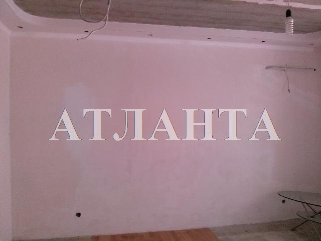 Продается 2-комнатная квартира в новострое на ул. Бабаджаняна Марш. — 65 000 у.е. (фото №11)