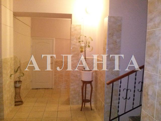 Продается 2-комнатная квартира в новострое на ул. Бабаджаняна Марш. — 65 000 у.е. (фото №16)