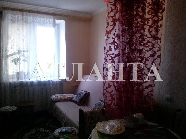 Продается 1-комнатная квартира на ул. Рождественская — 11 000 у.е.