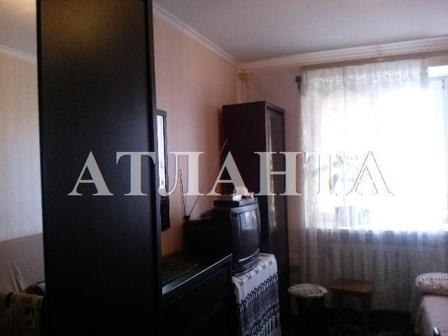 Продается 1-комнатная квартира на ул. Рождественская — 11 000 у.е. (фото №2)