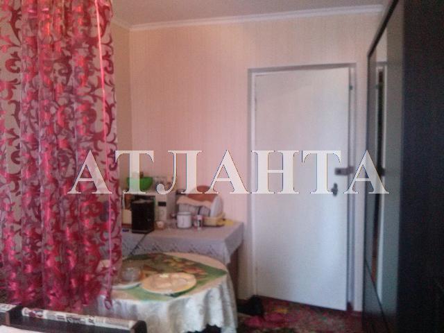 Продается 1-комнатная квартира на ул. Рождественская — 11 000 у.е. (фото №3)