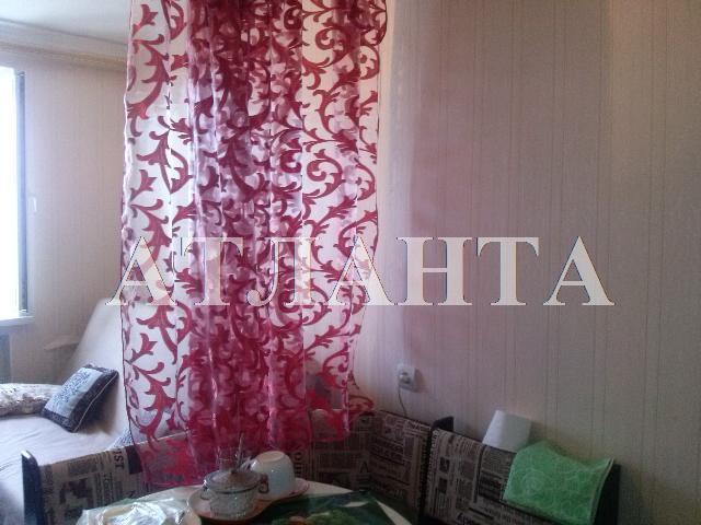 Продается 1-комнатная квартира на ул. Рождественская — 11 000 у.е. (фото №4)