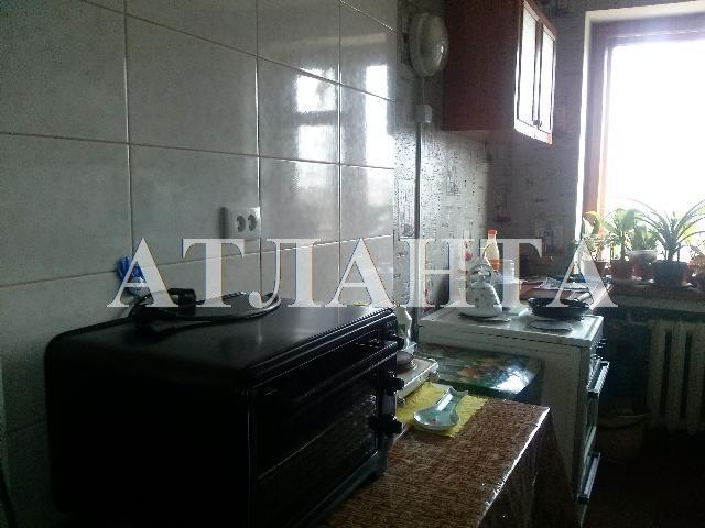 Продается 1-комнатная квартира на ул. Рождественская — 11 000 у.е. (фото №5)