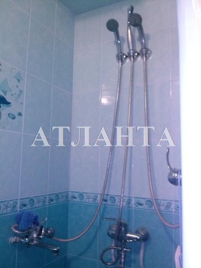Продается 1-комнатная квартира на ул. Рождественская — 11 000 у.е. (фото №9)