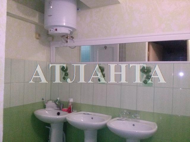 Продается 1-комнатная квартира на ул. Рождественская — 11 000 у.е. (фото №10)