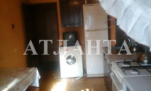 Продается 3-комнатная квартира на ул. Кропивницкого — 45 000 у.е. (фото №4)