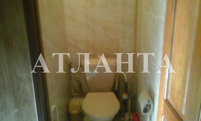 Продается 3-комнатная квартира на ул. Кропивницкого — 45 000 у.е. (фото №5)