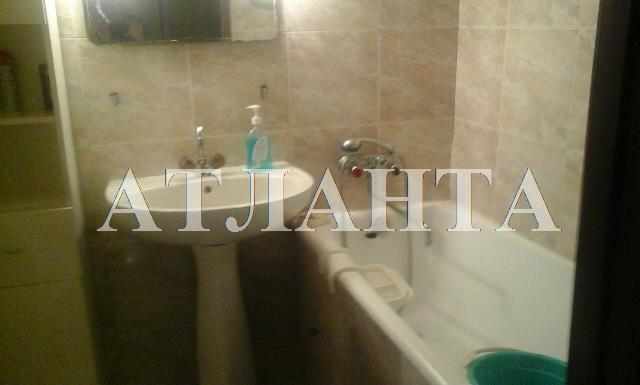 Продается 3-комнатная квартира на ул. Кропивницкого — 45 000 у.е. (фото №6)