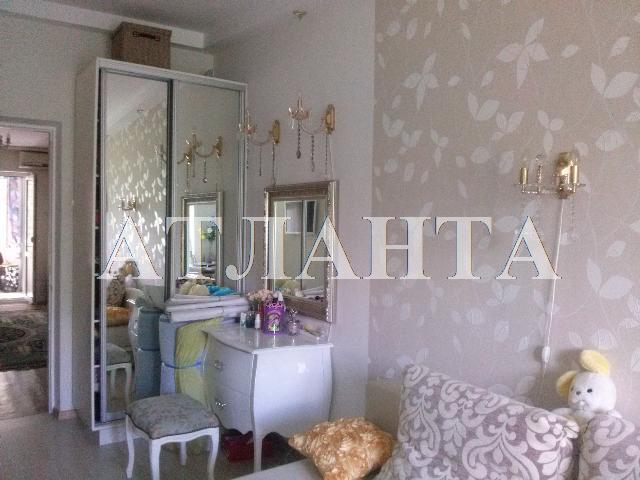 Продается 2-комнатная квартира на ул. Варненская — 37 000 у.е. (фото №2)