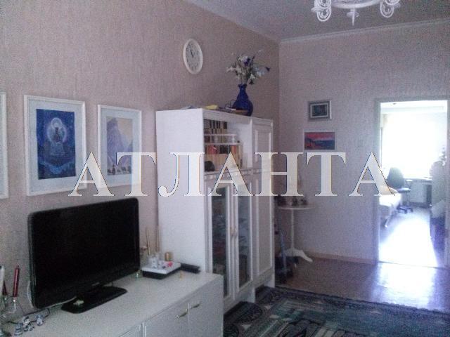 Продается 2-комнатная квартира на ул. Варненская — 37 000 у.е. (фото №3)