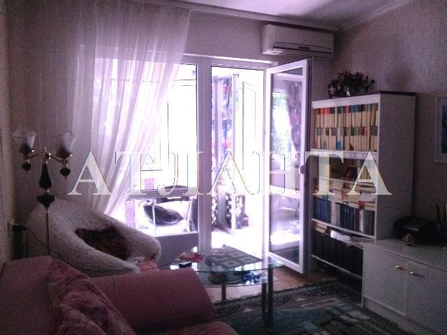 Продается 2-комнатная квартира на ул. Варненская — 37 000 у.е. (фото №4)