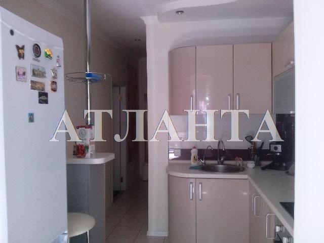 Продается 2-комнатная квартира на ул. Варненская — 37 000 у.е. (фото №5)