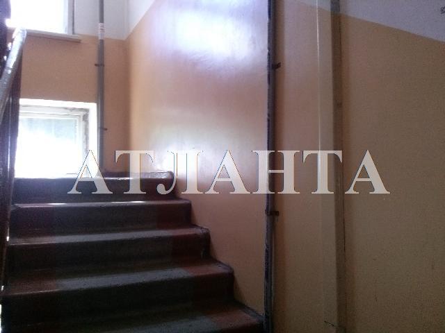Продается 2-комнатная квартира на ул. Варненская — 37 000 у.е. (фото №7)