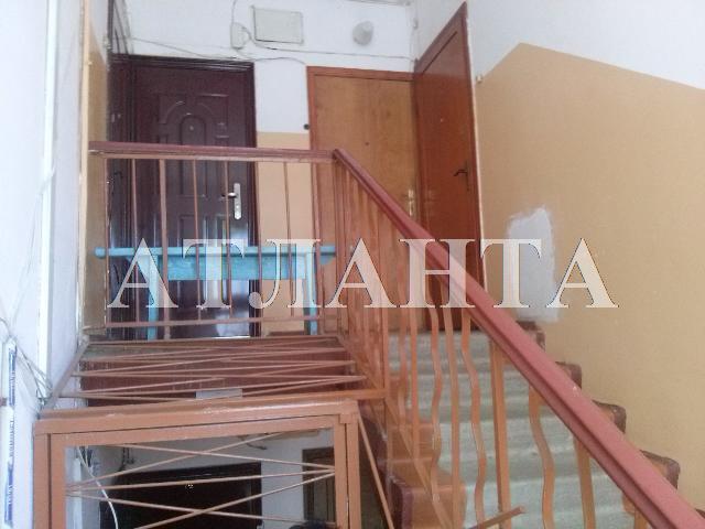Продается 2-комнатная квартира на ул. Варненская — 37 000 у.е. (фото №8)
