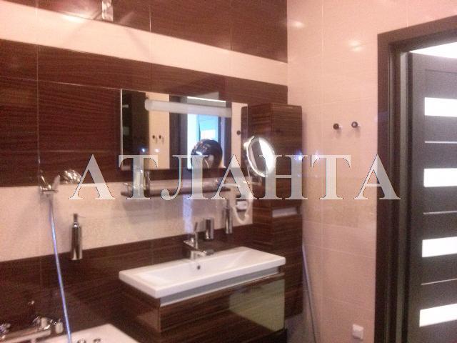 Продается 1-комнатная квартира на ул. Проспект Шевченко — 155 000 у.е. (фото №6)