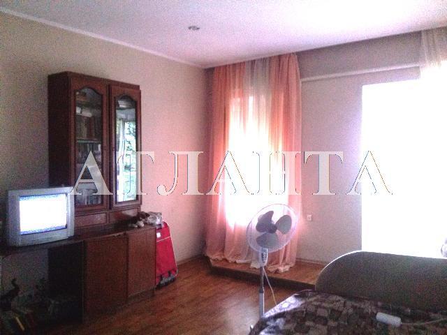 Продается 3-комнатная квартира на ул. Градоначальницкая — 45 000 у.е.