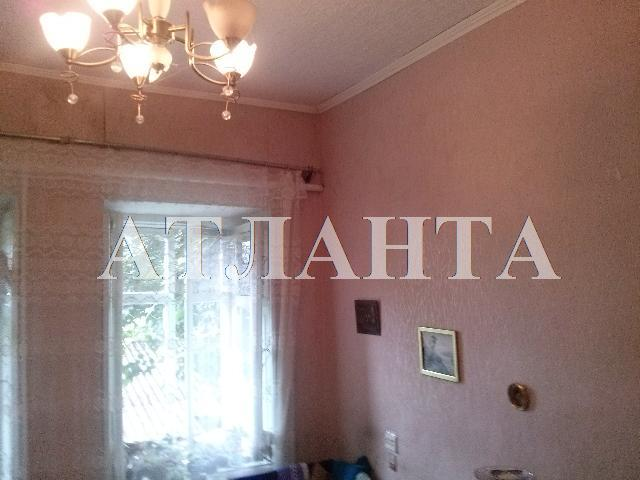 Продается 3-комнатная квартира на ул. Градоначальницкая — 45 000 у.е. (фото №2)