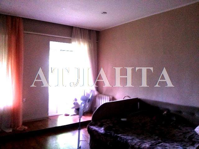 Продается 3-комнатная квартира на ул. Градоначальницкая — 45 000 у.е. (фото №3)