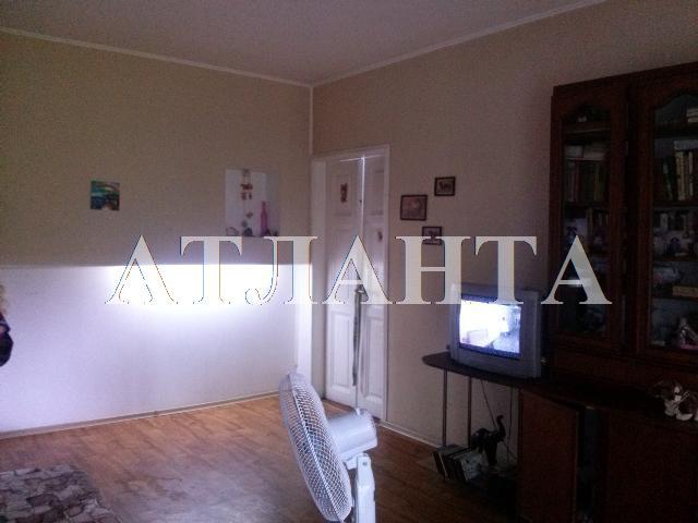 Продается 3-комнатная квартира на ул. Градоначальницкая — 45 000 у.е. (фото №4)