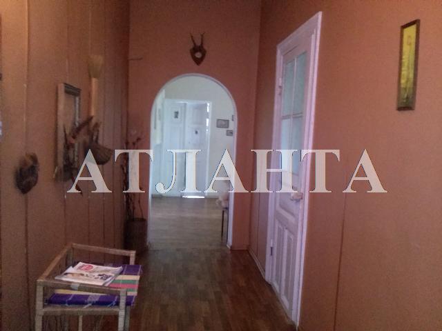 Продается 3-комнатная квартира на ул. Градоначальницкая — 45 000 у.е. (фото №5)