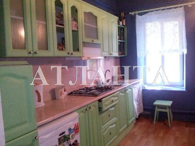 Продается 3-комнатная квартира на ул. Градоначальницкая — 45 000 у.е. (фото №6)