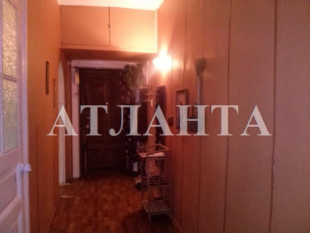 Продается 3-комнатная квартира на ул. Градоначальницкая — 45 000 у.е. (фото №9)