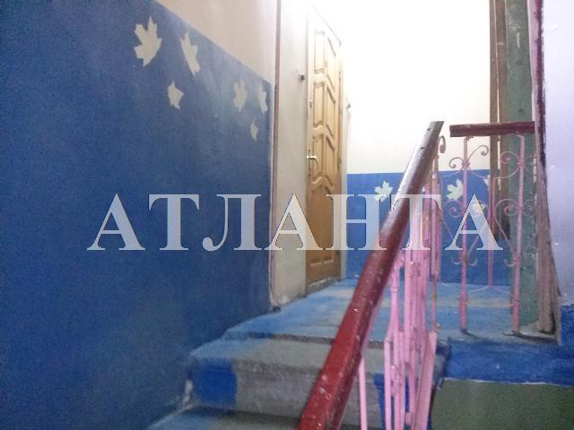 Продается 3-комнатная квартира на ул. Градоначальницкая — 45 000 у.е. (фото №13)