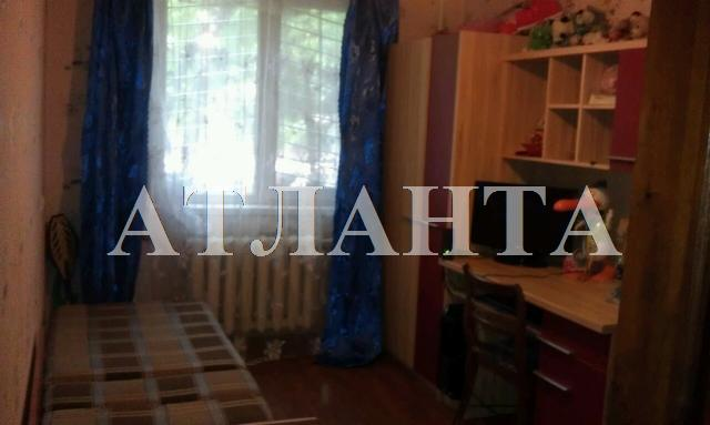 Продается 2-комнатная квартира на ул. Терешковой — 35 000 у.е. (фото №2)