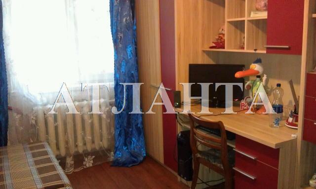 Продается 2-комнатная квартира на ул. Терешковой — 35 000 у.е. (фото №3)