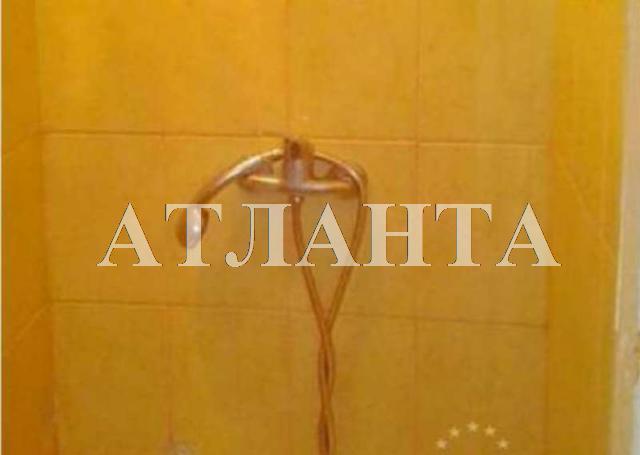 Продается 1-комнатная квартира на ул. Виноградный Пер. — 17 000 у.е. (фото №5)