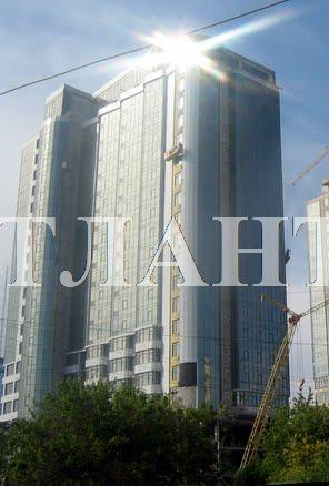 Продается 2-комнатная квартира в новострое на ул. Гагаринское Плато — 80 000 у.е. (фото №2)