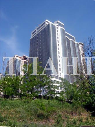 Продается 2-комнатная квартира в новострое на ул. Гагаринское Плато — 80 000 у.е. (фото №3)