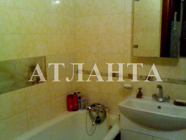 Продается 2-комнатная квартира на ул. Петрова Ген. — 33 000 у.е. (фото №6)