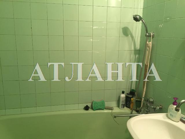 Продается 3-комнатная квартира на ул. Люстдорфская Дорога — 49 500 у.е. (фото №5)