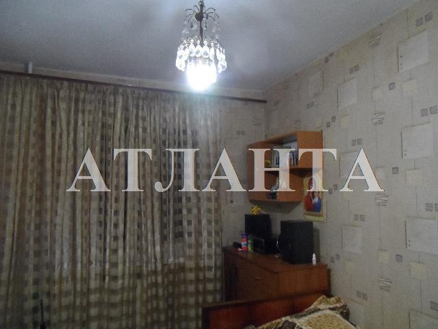 Продается 3-комнатная квартира на ул. Рабина Ицхака — 34 000 у.е. (фото №2)