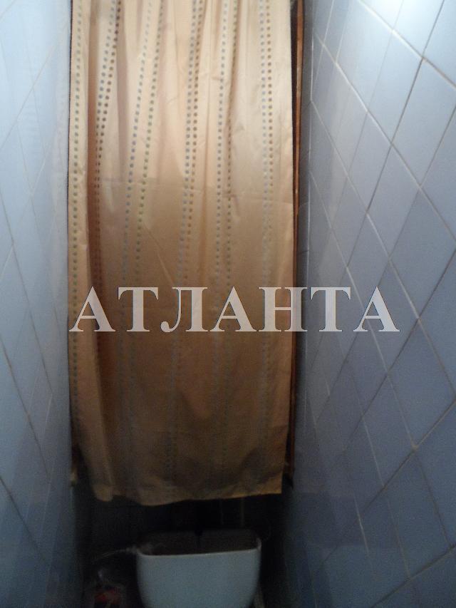 Продается 3-комнатная квартира на ул. Рабина Ицхака — 34 000 у.е. (фото №4)
