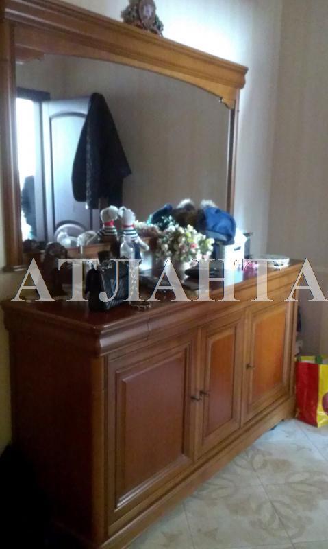 Продается 2-комнатная квартира на ул. Армейская — 107 000 у.е. (фото №2)