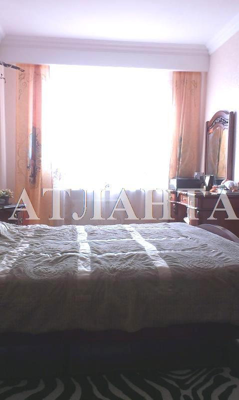 Продается 2-комнатная квартира на ул. Армейская — 107 000 у.е. (фото №3)