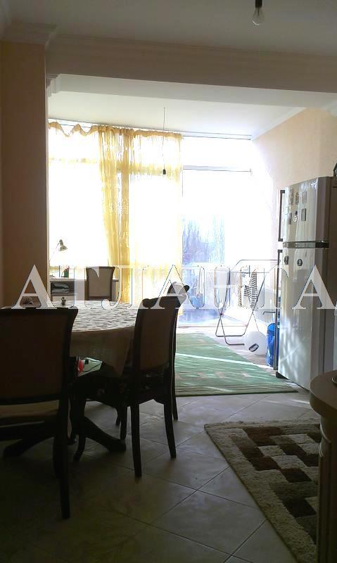 Продается 2-комнатная квартира на ул. Армейская — 107 000 у.е. (фото №4)