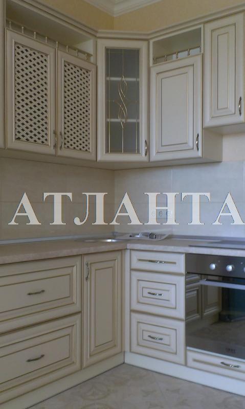 Продается 2-комнатная квартира на ул. Армейская — 107 000 у.е. (фото №5)