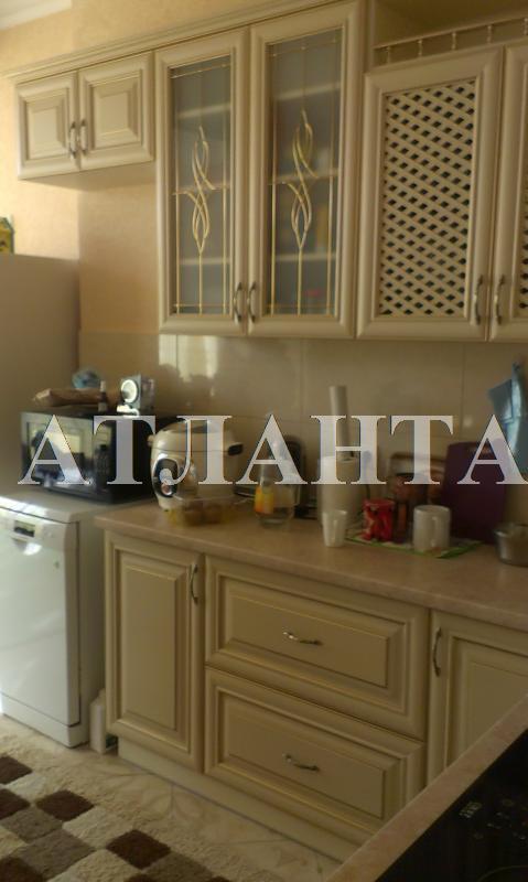 Продается 2-комнатная квартира на ул. Армейская — 107 000 у.е. (фото №6)