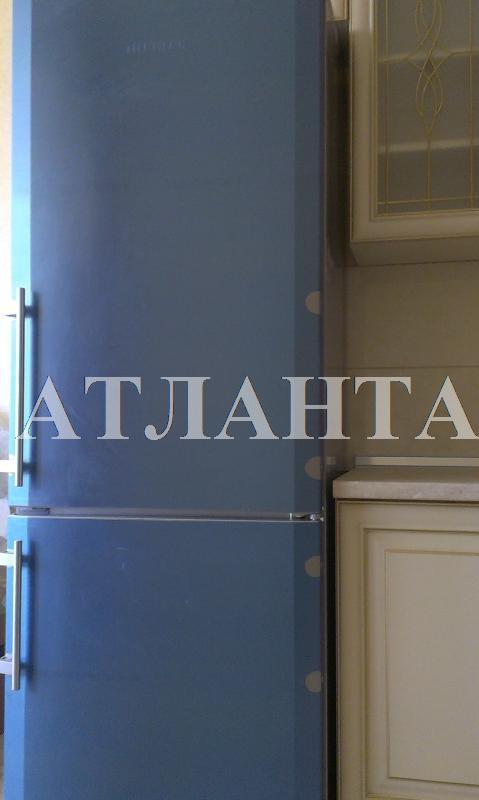 Продается 2-комнатная квартира на ул. Армейская — 107 000 у.е. (фото №7)