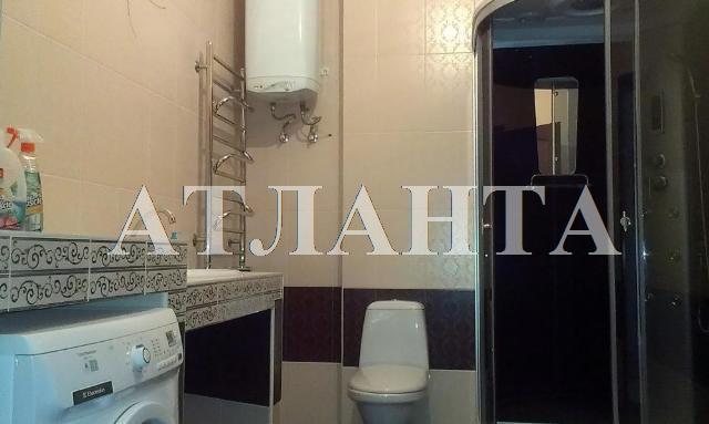 Продается 2-комнатная квартира на ул. Армейская — 107 000 у.е. (фото №9)