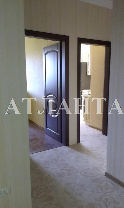 Продается 2-комнатная квартира на ул. Армейская — 107 000 у.е. (фото №11)