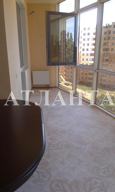Продается 2-комнатная квартира на ул. Армейская — 107 000 у.е. (фото №12)