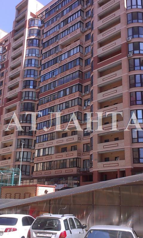 Продается 2-комнатная квартира на ул. Армейская — 107 000 у.е. (фото №13)