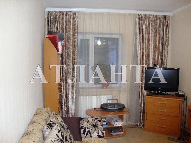 Продается 1-комнатная квартира на ул. Литовская — 26 000 у.е.