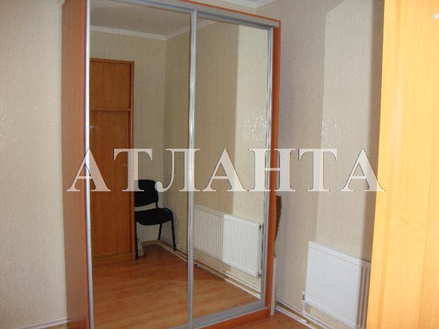 Продается 1-комнатная квартира на ул. Литовская — 26 000 у.е. (фото №2)