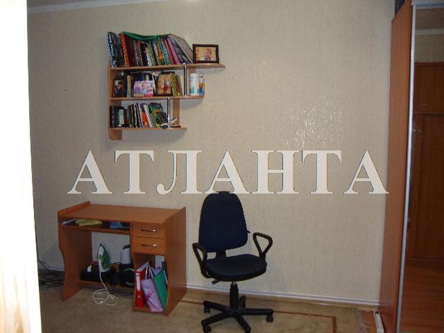 Продается 1-комнатная квартира на ул. Литовская — 26 000 у.е. (фото №3)