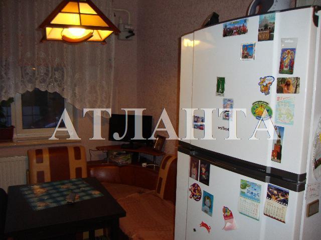 Продается 1-комнатная квартира на ул. Литовская — 26 000 у.е. (фото №5)